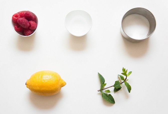 Changing your sales focus? That works best with 5 key ingredients.