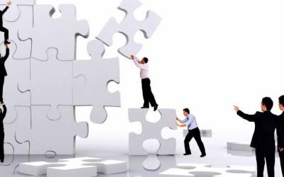 Sales VP Compensation – sales plan or executive plan?