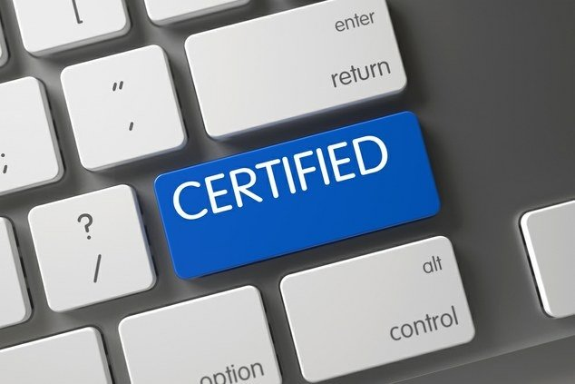 Certified Sales Compensation Professional: Is the CSCP Designation Worth It?